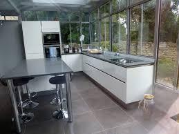 veranda cuisine nouveauté la véranda cuisine veranda authentic déco
