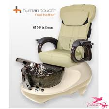 Pedicure Spa Chairs Mercury Pedicure Spa Chair Human Touch Massage Pedicurespa Us