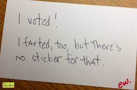 Funny Voting Memes - some funny election day pictures and memes to use today ct boom