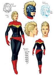 Marvel Female Halloween Costumes 25 Marvel Costumes Ideas Superheroes