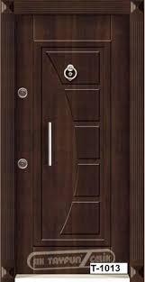 Door Design B D003 14 001 Doors Pinterest Doors Door Design And Front Doors