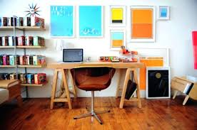 Office Wall Decorating Ideas For Work Wall Decor Awesome Professional Office Wall Decor For Home Design