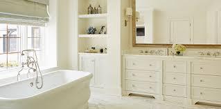 2016 u0027s most beautiful bathroom trends