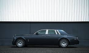 phantom car 2015 2015 rolls royce phantom series ii review caradvice