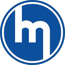 new mazda emblem mazda logo free transparent png logos