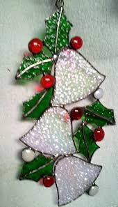 Glass Bell Christmas Ornaments - 1000 images about christmas bells on pinterest le u0027veon bell