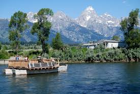grand teton national park menors ferry july 2015 jpg