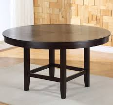 54 round table starrkingschool