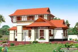 Kerala Home Design 700 Sq Ft 100 Kerala Home Design 700 Sq Ft Small Plot Double Floor