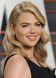 kate uptons hair colour kate upton s beauty routine beauty crew