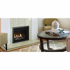 regency wood stove insert images home fixtures decoration ideas