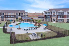 One Bedroom Apartments San Antonio Live Brooks