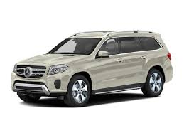 mercedes fort myers fl used 2017 mercedes gls 450 for sale in fort myers fl stock