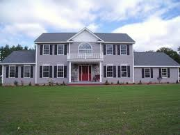 interesting best modular home builders in nc pictures design ideas large size astonishing best modular home builders 2016 pics decoration ideas