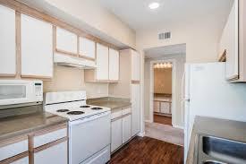 Thai Kitchen Baton Rouge Hours Live Oaks Availability Floor Plans U0026 Pricing