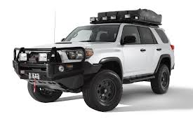 toyota forerunner toyota 4runner reviews specs u0026 prices top speed