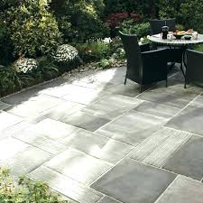 Patios Designs Pictures Of Backyard Patios Designs For Backyard Patios Amazing