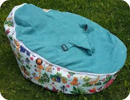 bean bag planet baby bean bag review and giveaway red rose mummy