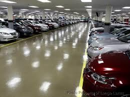 lexus used car lot 2017 used lexus ct ct 200h fwd at longo lexus serving el monte ca