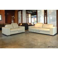 violino leather sofa price 0471 china baotian furniture leather sofa violino leather sofa