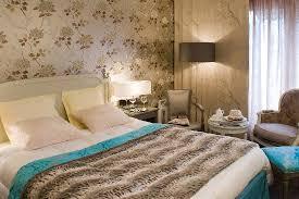 tendance chambre chambre tendance 219 photo de hotel le parc hippolyte