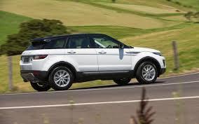 lexus ct200h km per litre top 10 most economical cars on sale in australia performancedrive