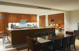 kitchen and dining interior design kitchen dining room design ericakurey com