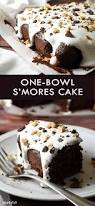 248 best cakes images on pinterest dessert recipes desserts and