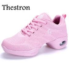 Comfortable Ballroom Dancing Shoes Compare Prices On Comfortable Ballroom Dance Shoes Online