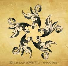 flash u2013 richland ms tattoos