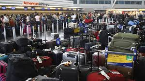 checking bags brought us airlines over 4 billion last year u2014 quartz