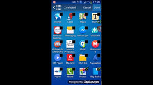 app hider for android how to hide android apps without any app