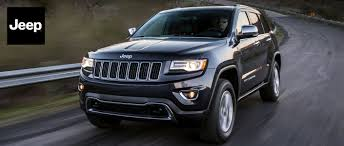 jeep grand cherokee gray 2014 jeep grand cherokee in waupun wi