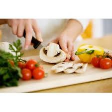 cours cuisine cours de cuisine sur dunkerque
