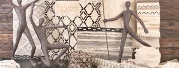 marrakesh rugs collection moroccan neutral u0026 ethnic rugs the