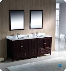 bathroom cabinets and sinks u2013 guarinistore com