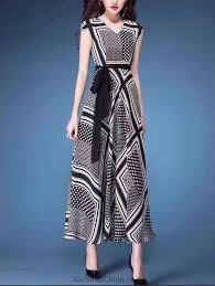 buy cheap womens maxi summer dresses online from china shop