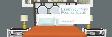 Home Design App Upstairs Room Planner Home Design Software App By Chief Architect