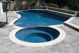 Mountain Lake Pool Design by Swimming Pool Replastering U0026 Resurfacing Orange Ca Alan Smith Pools