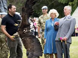 prince charles and camilla divorce 2016 free here