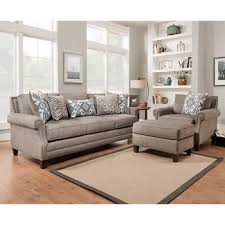 Fabric Sofa Sets by Fabric Sofas U0026 Sectionals Costco