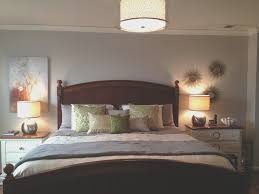 bedroom bedroom ceiling light fixtures bedrooms