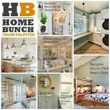 color palette for the entire house color palette ideas interior