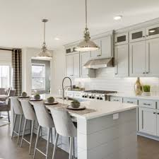 light grey kitchen cabinets for sale hanson builders hillcrest kitchen light grey kitchen