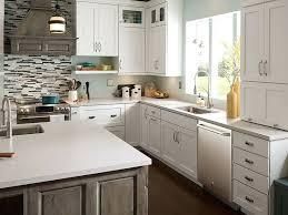 home depot kitchen cabinet brands kitchen cabinets kitchen cabinets brands full size of maple