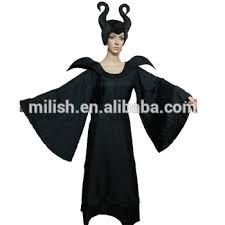 Quality Halloween Costumes Quality Halloween Maleficent Costume Dress Maa 96 Buy