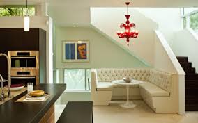 Space Above Kitchen Cabinets Fresh Decorating Small Spaces Living Room On A Budge 1504