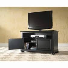 black friday 55 inch tv deals furniture tv stand deals black friday tv stand ok furniture tv