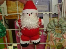 yo yo christmas ornament kits