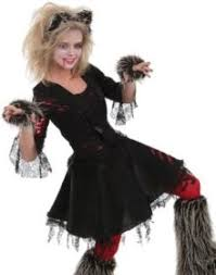 best werewolf costumes for women on sale now halloween costumes best